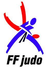 FF-Judo-Logo4