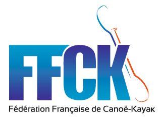 logo_ffck