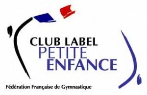 federation_francaise_gym_4825