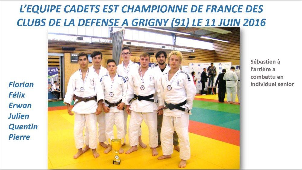 judo2016-2