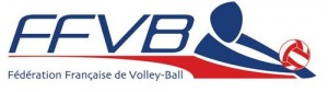 logoffvb-2005_gd