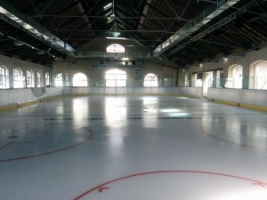 patinoire-interieur