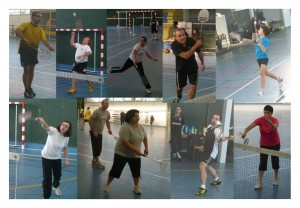 tournoi_bad_2011-12-18_page_2