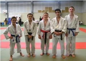 Judo1-Fev15