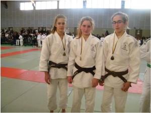 judo2-fev15