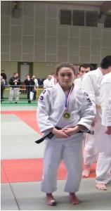 judo4-fev15
